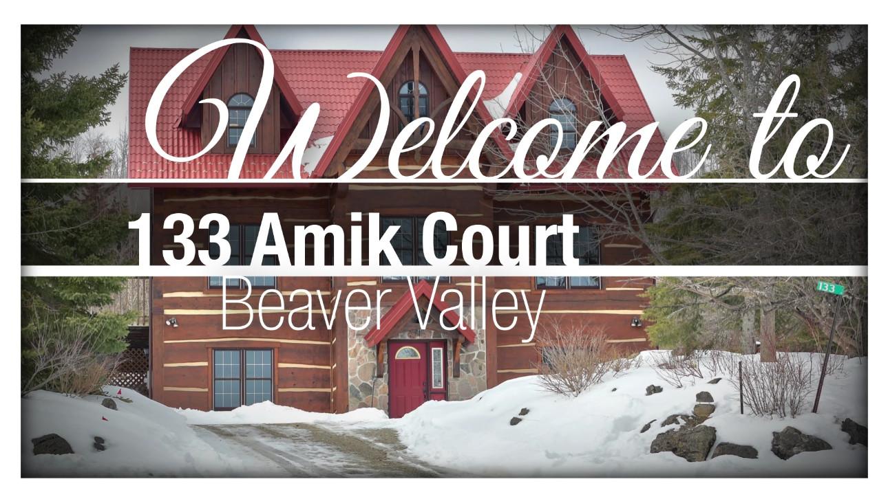 133 Amik Court